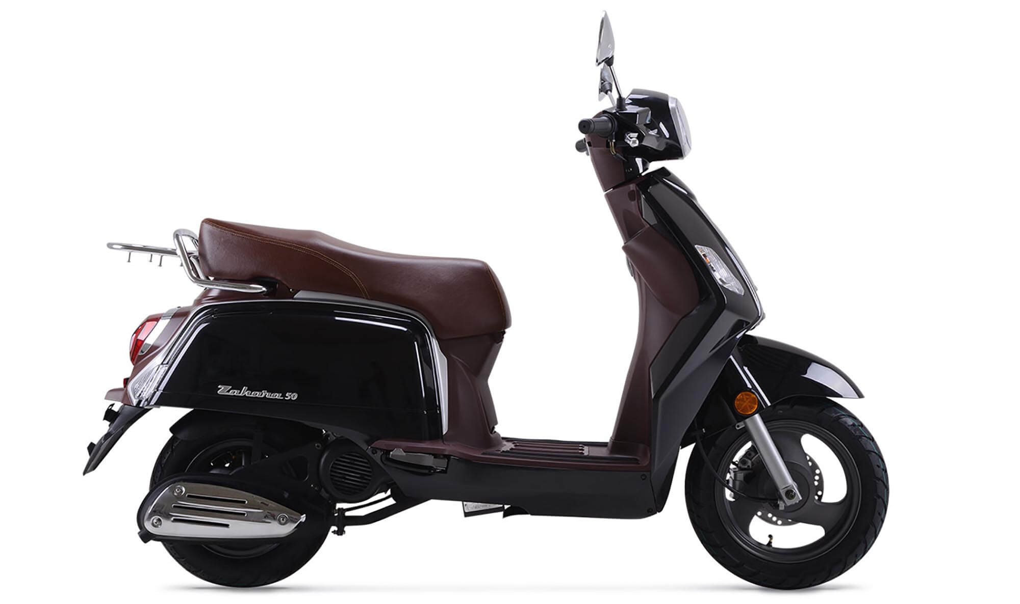 comprar-motos-keeway-zahara-negro-motissimo-barcelona