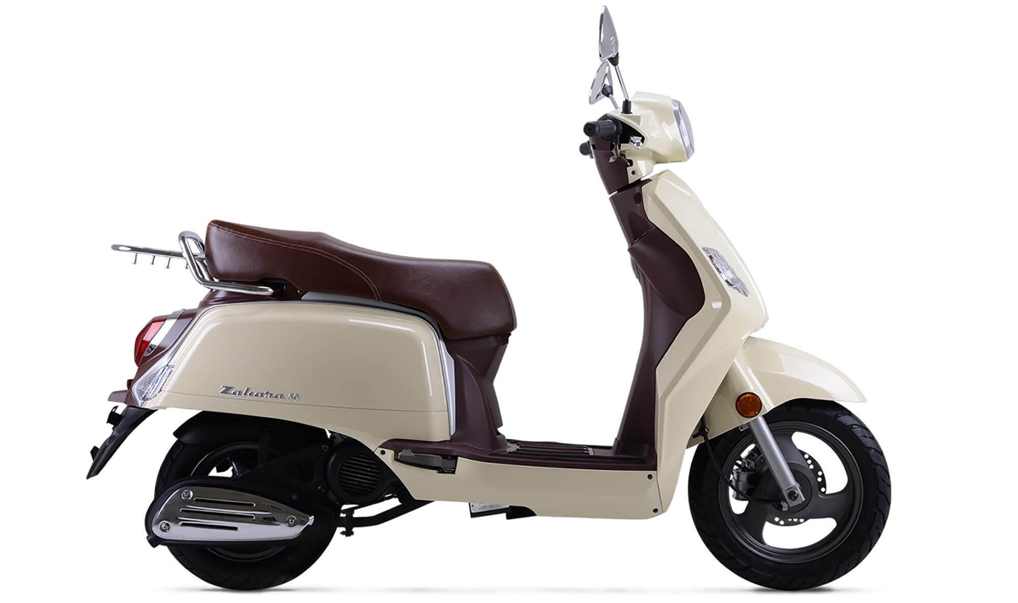 comprar-motos-keeway-zahara-blanco-motissimo-barcelona