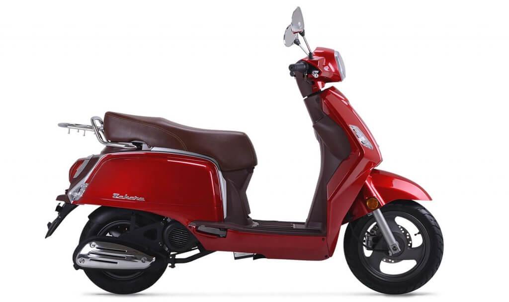 comprar-motos-keeway-zahara-rojo-motissimo-barcelona