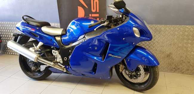 comprar-motos-ocasion-suzuki-hayabusa-gsx-1300-r-motissimo-barcelona