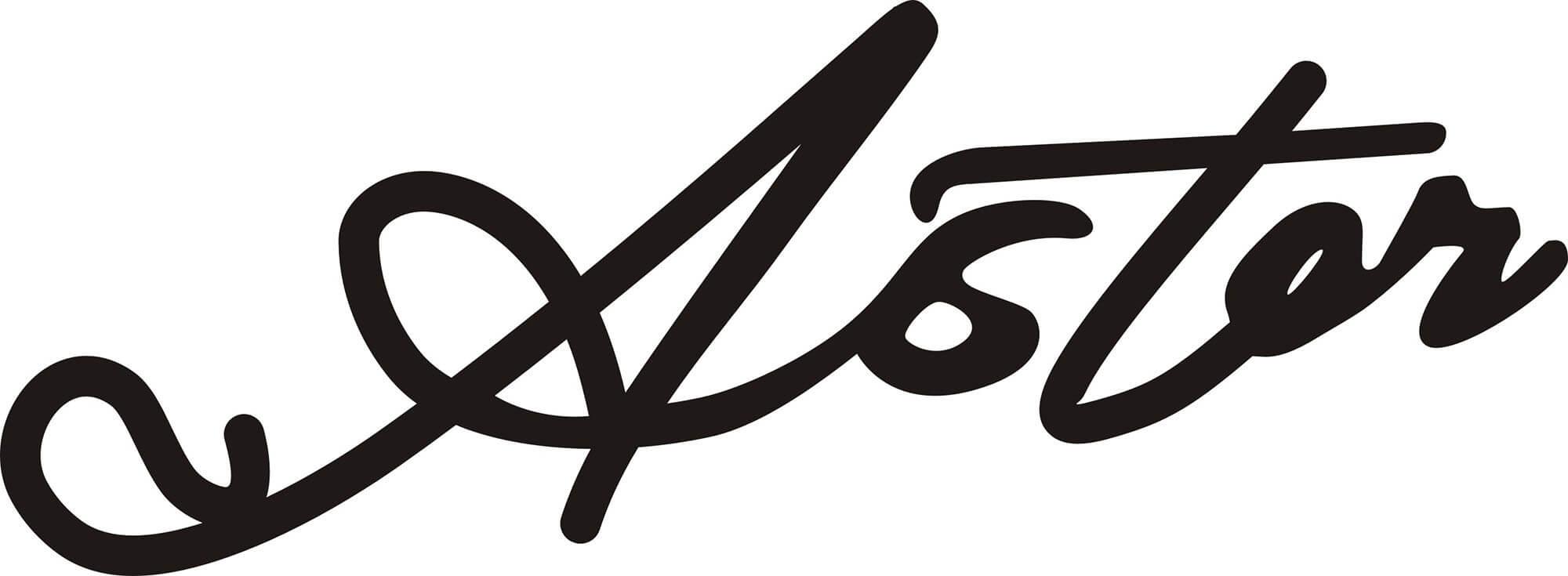 comprar-motos-astor-logo-motissimo-barcelona