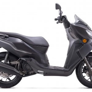 comprar-motos-keeway-cityblade-negro-motissimo-barcelona