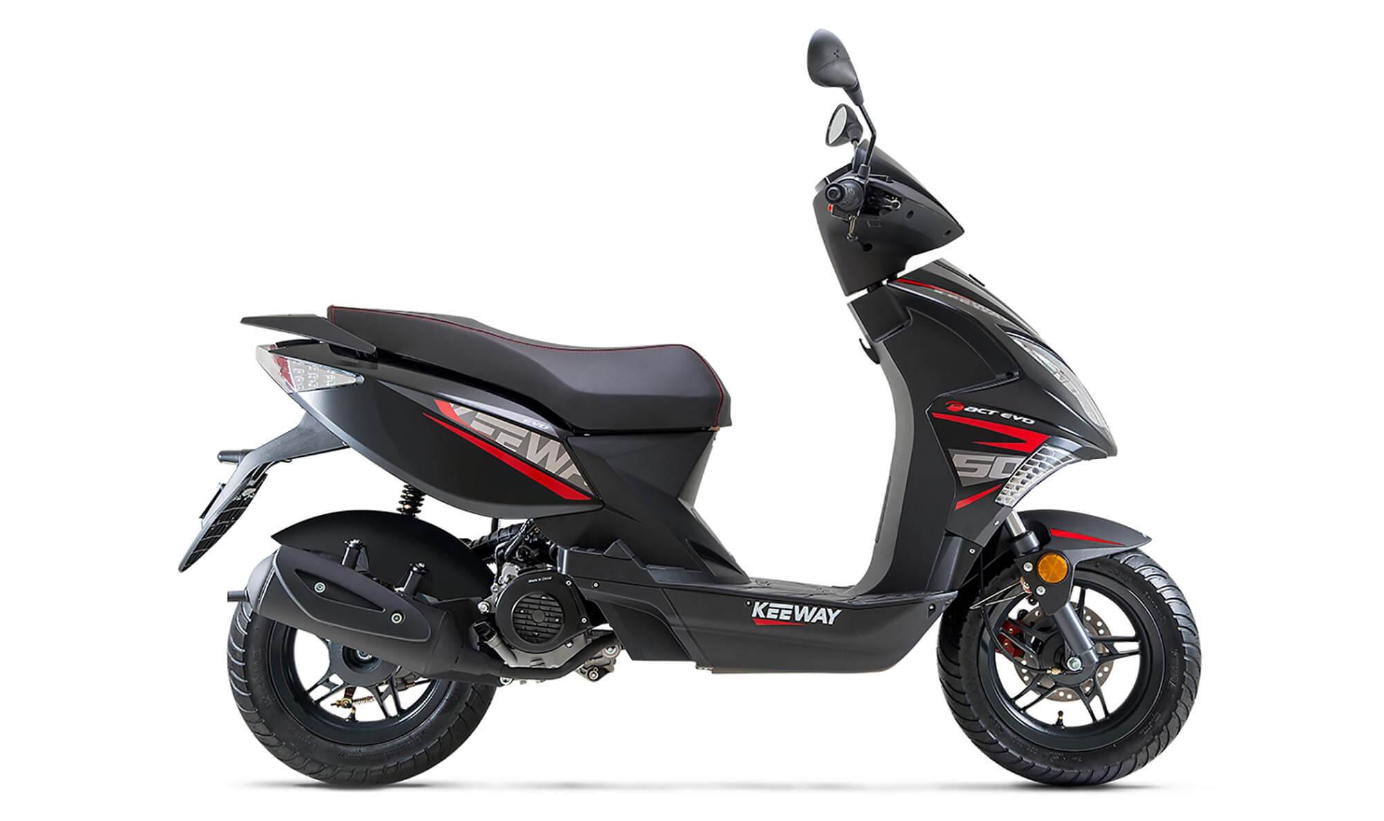 comprar-motos-keeway-fact-evo-negro-motissimo-barcelona