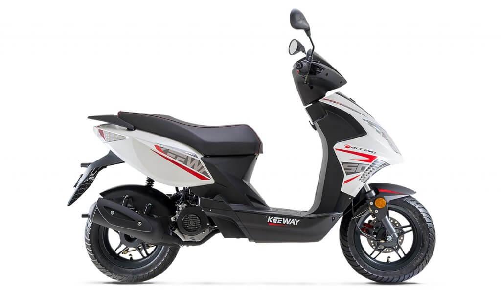 comprar-motos-keeway-fact-evo-blanco-motissimo-barcelona