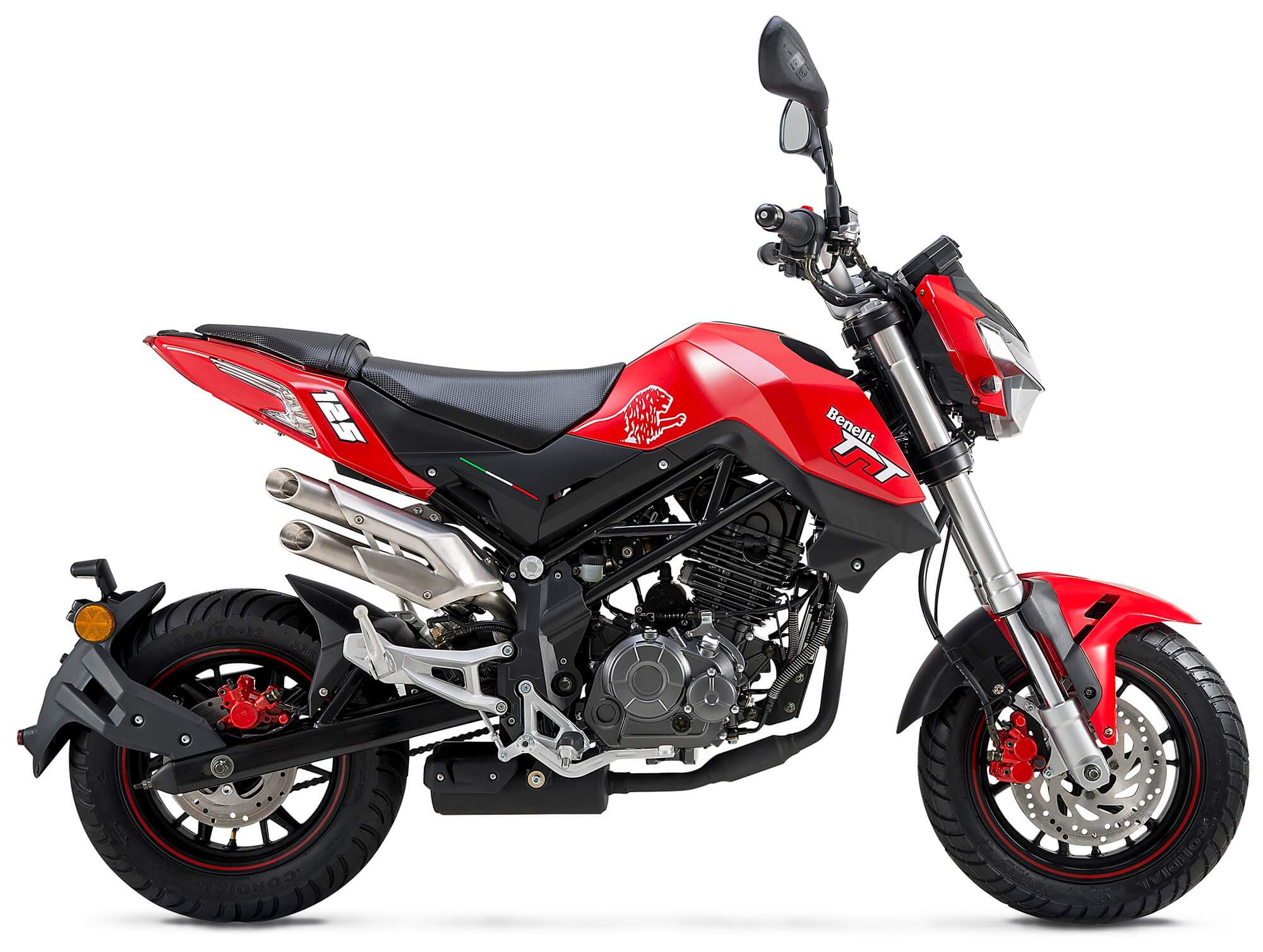 comprar-motos-benelli-tnt-125-rojo-motissimo-barcelona