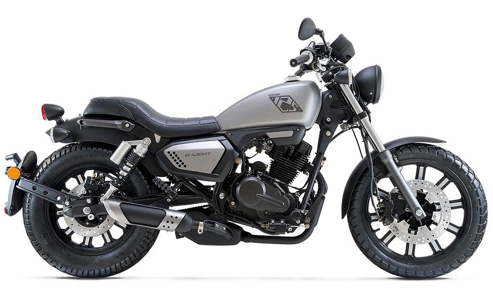 comprar-motos-keeway-k-light-125-motissimo-barcelona