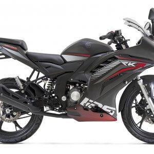 comprar-motos-keeway-rkr-125-negro-motissimo-barcelona