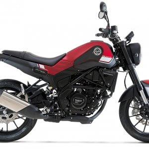 comprar-motos-benelli-leoncino-rojo-motissimo-barcelona