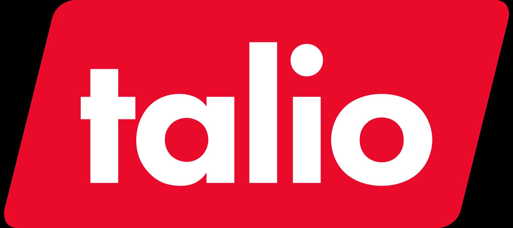 logo-talio-distrubuidor-motissimo-barcelona
