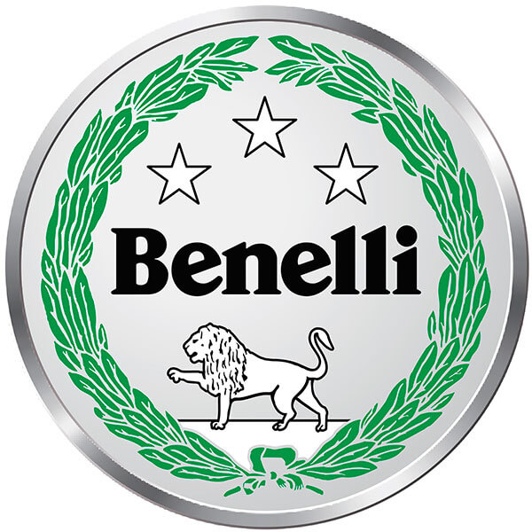 comprar-motos-benelli-logo-motissimo-barcelona