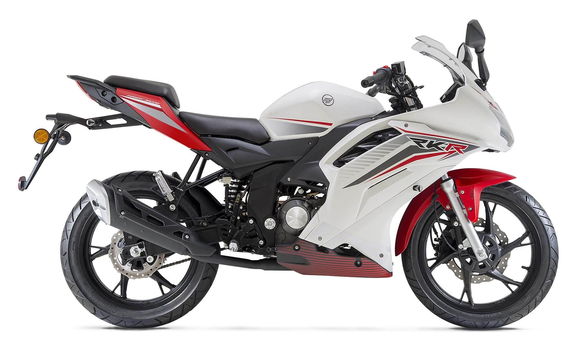 comprar-motos-keeway-rkr-125-blanco-motissimo-barcelona