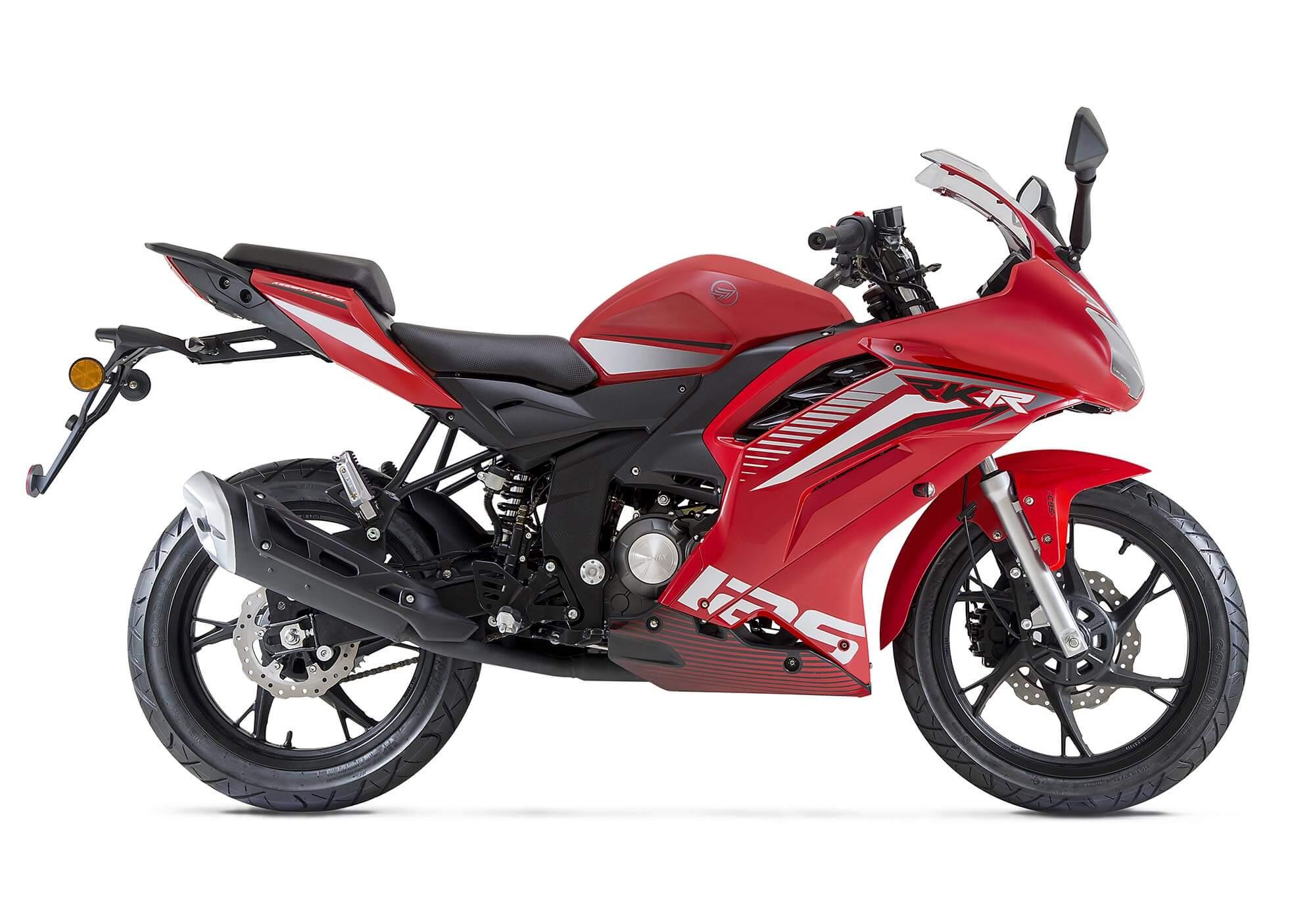 comprar-motos-keeway-rkr-125-rojo-motissimo-barcelona