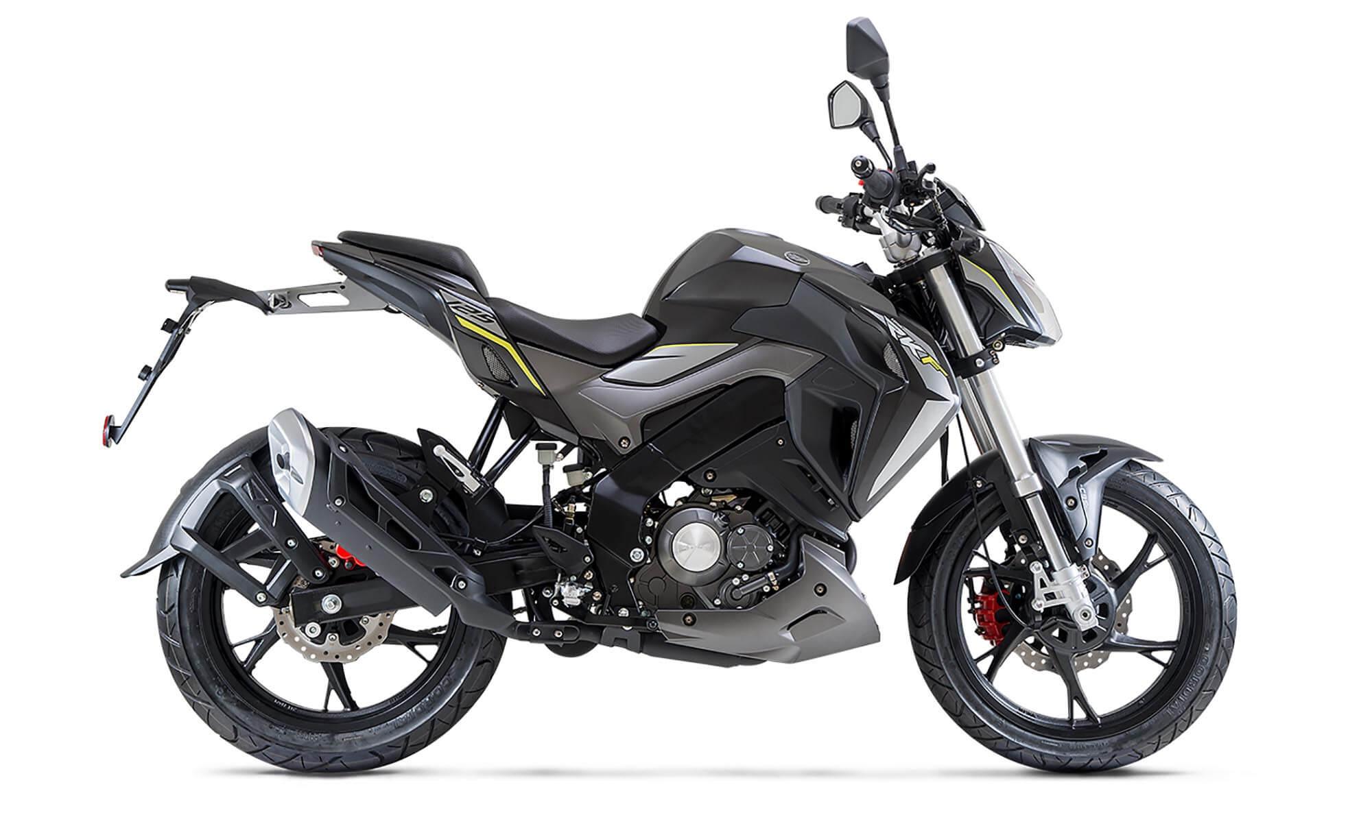 comprar-motos-keeway-rkf-125-negro-motissimo-barcelona