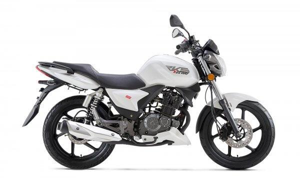 comprar-motos-keeway-rks-125-blanco-motissimo-barcelona
