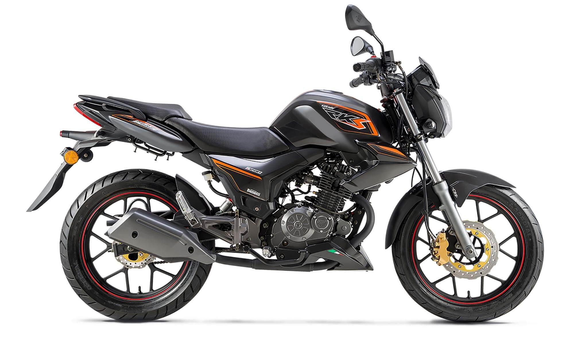 comprar-motos-keeway-rks-125-sport-negro-motissimo-barcelona