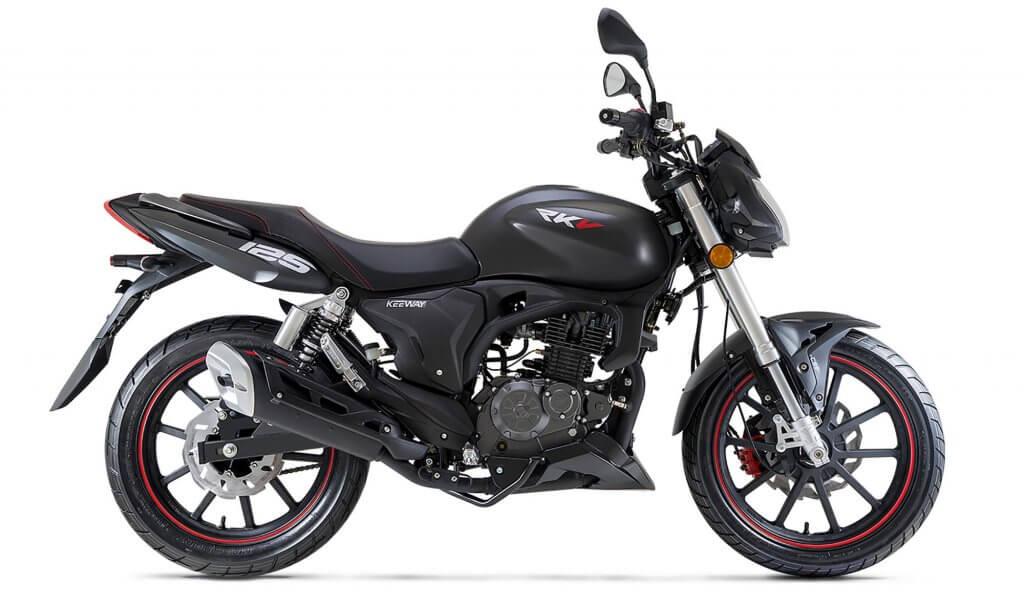 comprar-motos-keeway-rkv-125-negro-motissimo-barcelona