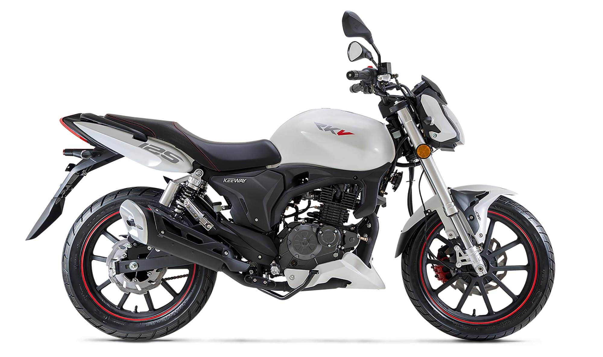 comprar-motos-keeway-rkv-125-blanco-motissimo-barcelona