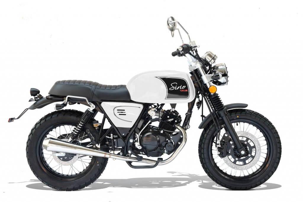 comprar-motos-orcal-sirio-blanco-motissimo-barcelona