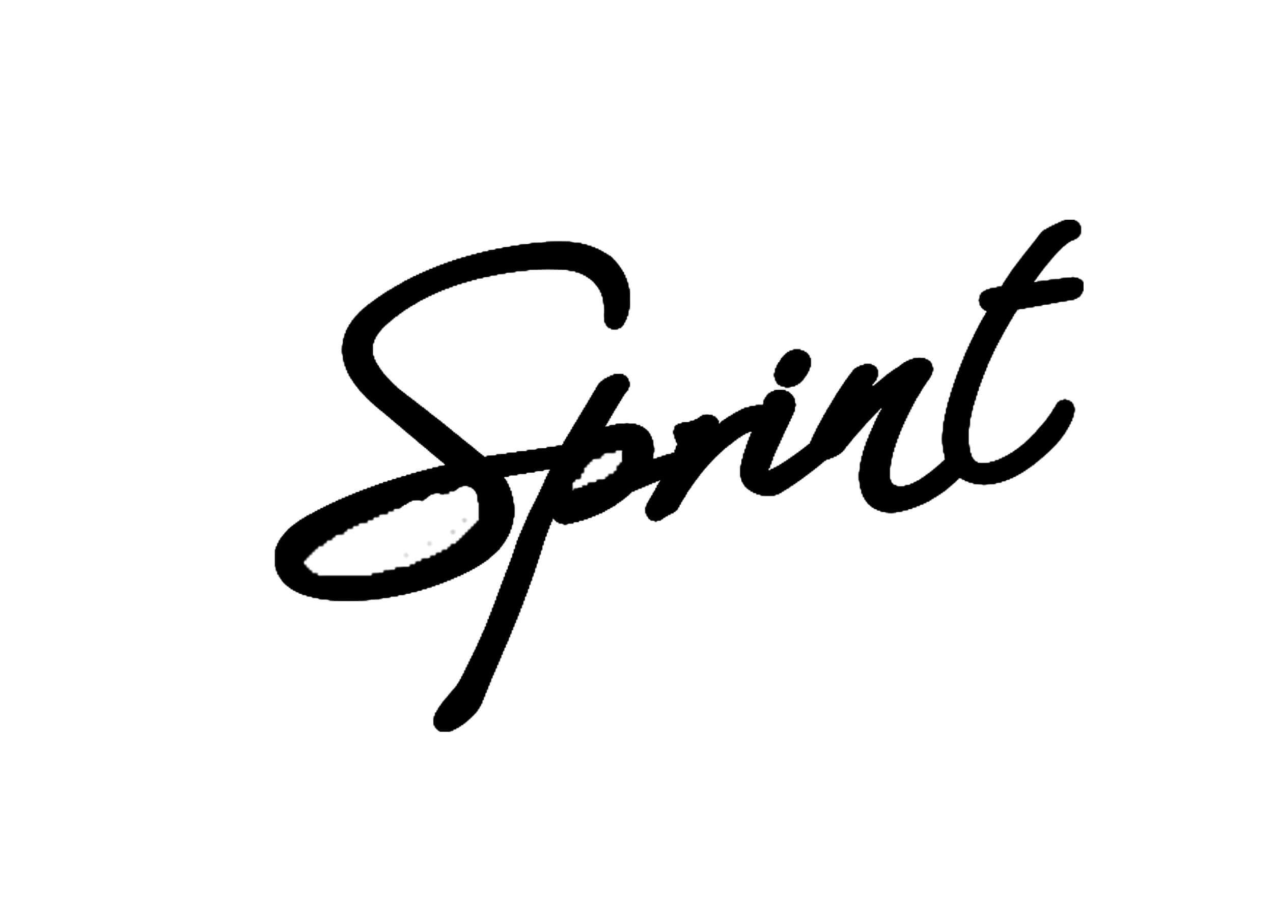 comprar-motos-sprint-logo-motissimo-barcelona