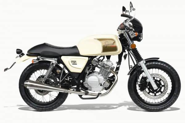 comprar-motos-orcal-sprint-marfil-motissimo-barcelona