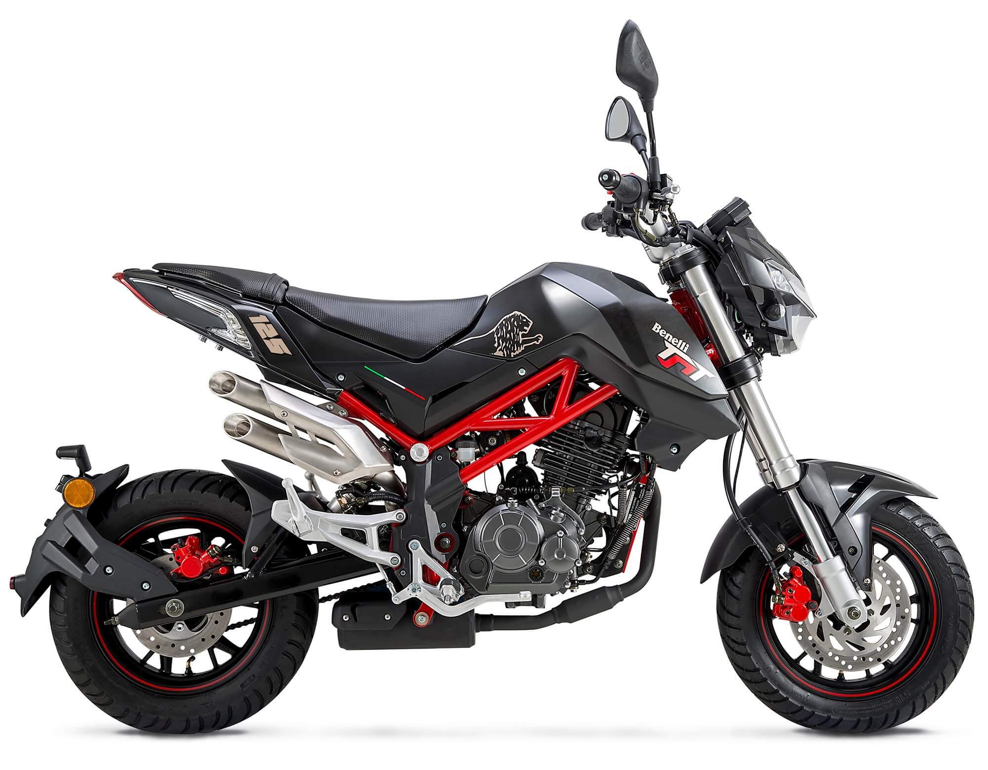 comprar-motos-benelli-tnt-125-negro-motissimo-barcelona
