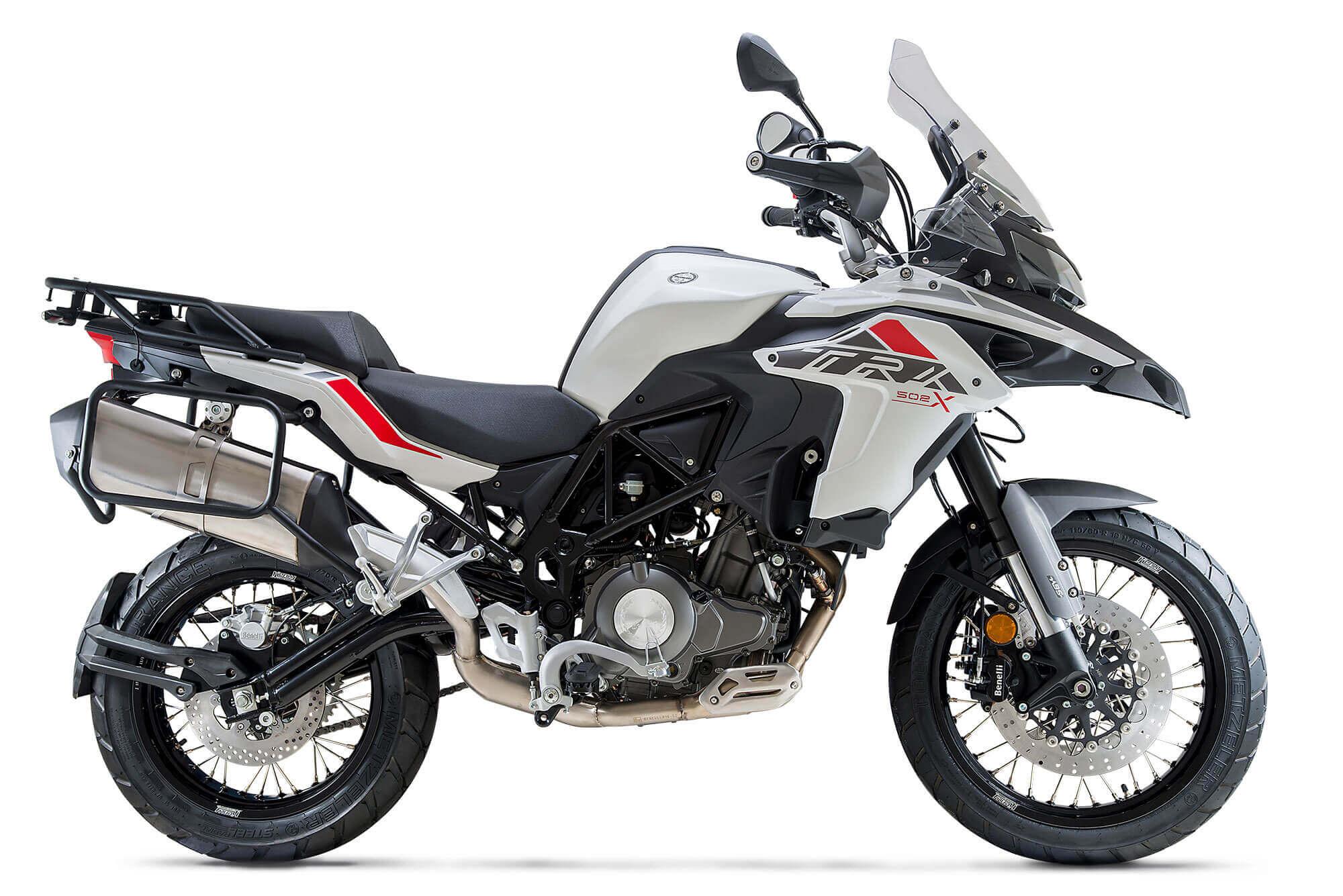 comprar-motos-benelli-trx-502-x-blanco-motissimo-barcelona
