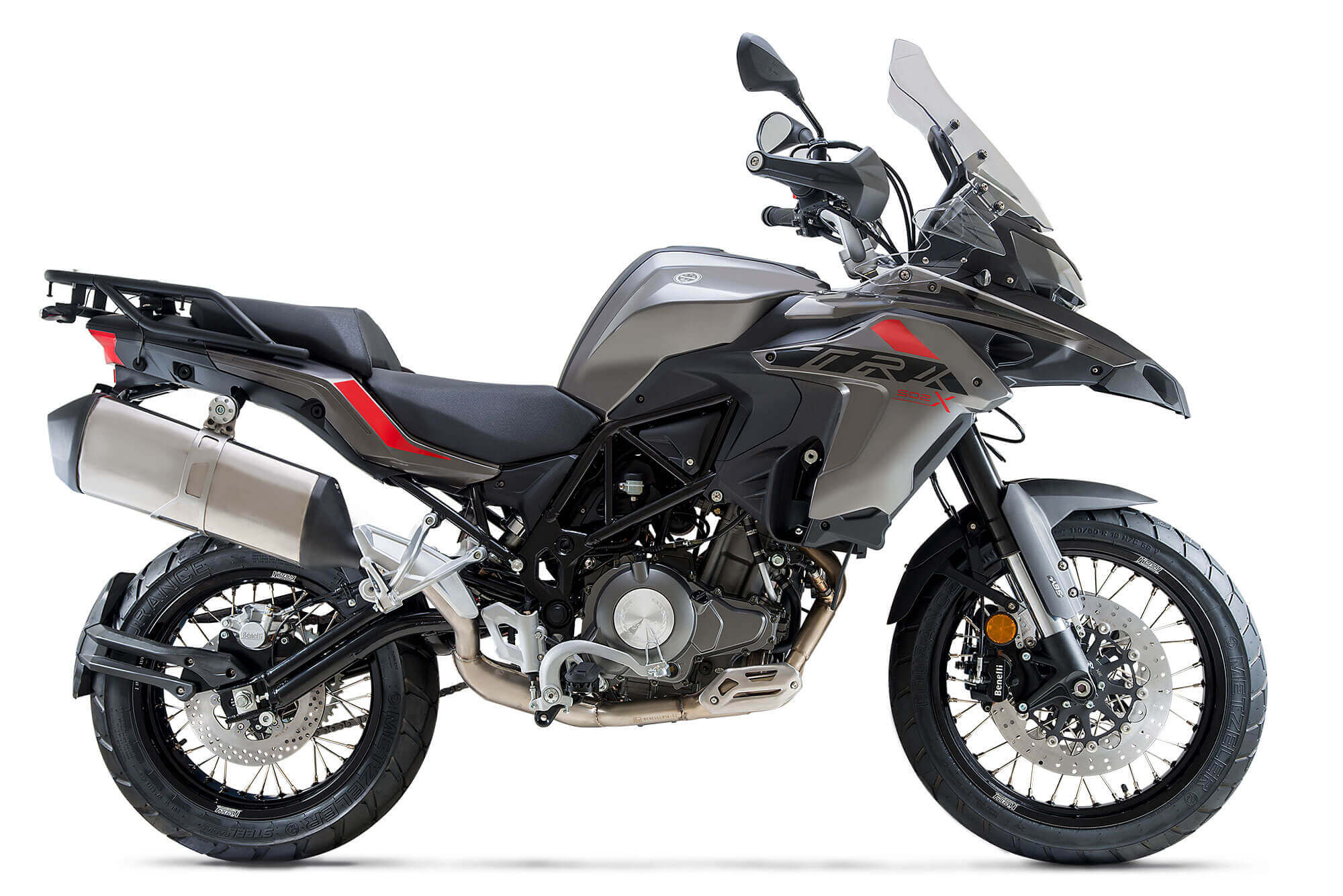 comprar-motos-benelli-trx-502-x-negro-motissimo-barcelona