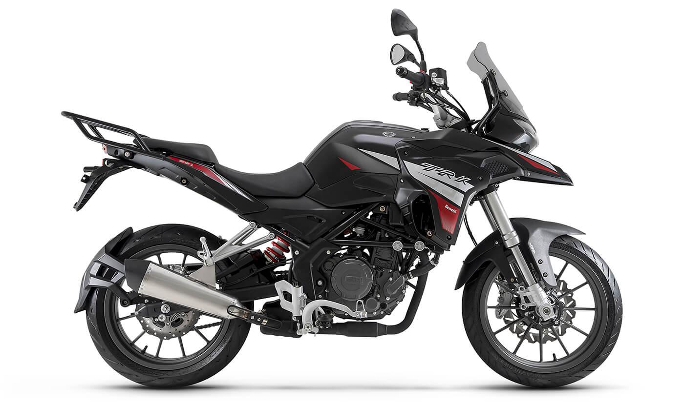 comprar-motos-benelli-trk-251-negro-motissimo-barcelona