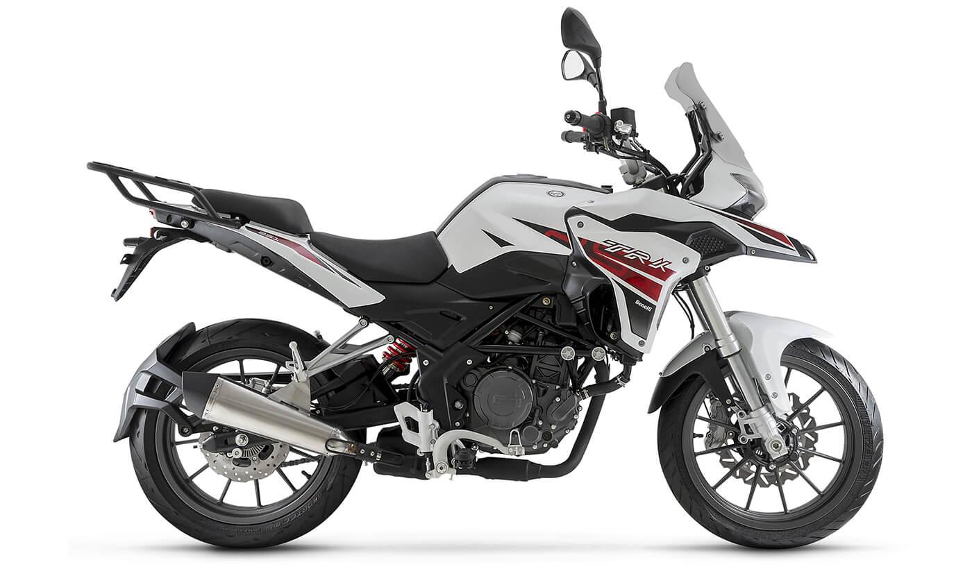comprar-motos-benelli-trk-251-blanco-motissimo-barcelona