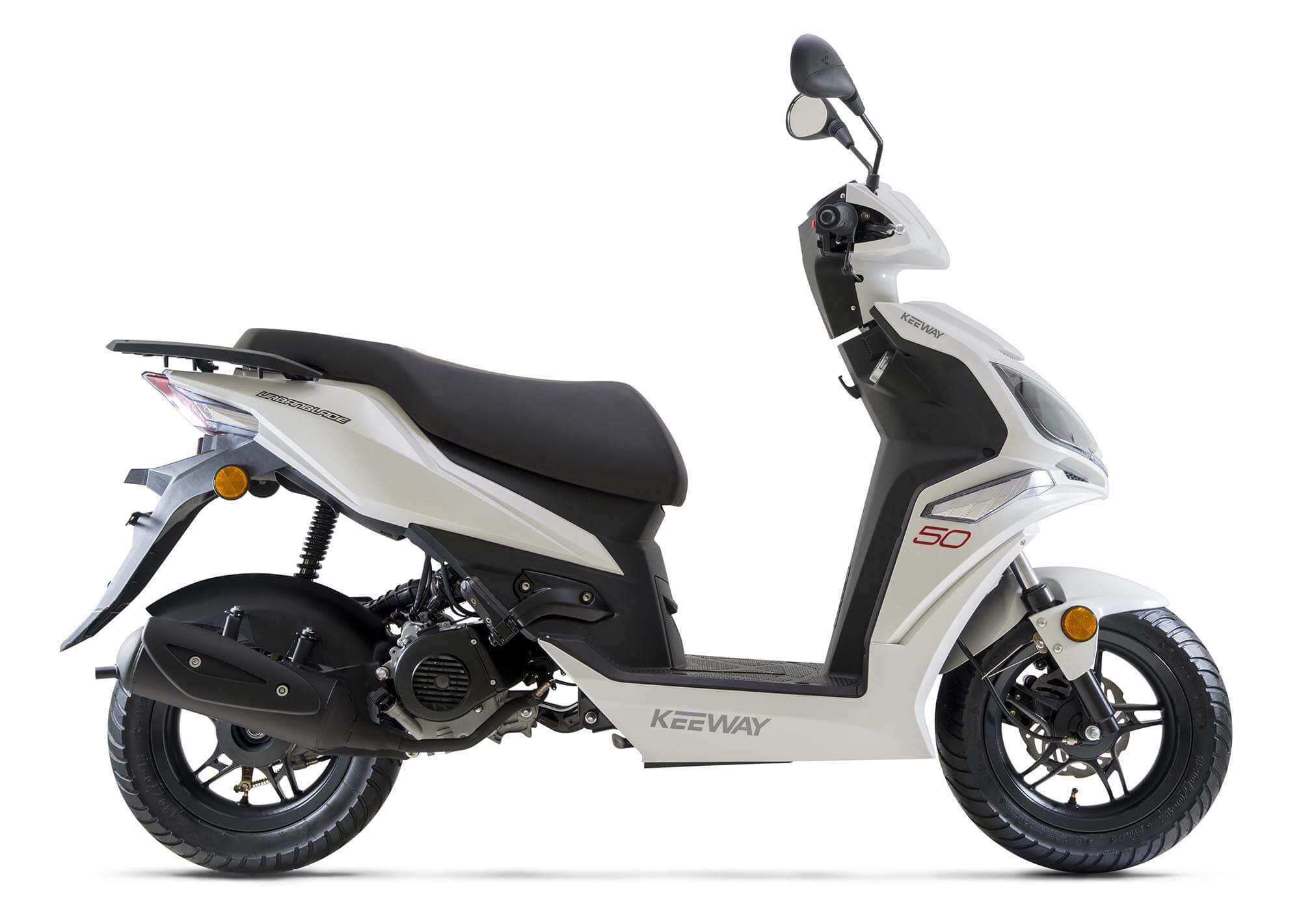 comprar-motos-keeway-urbanblade-blanco-motissimo-barcelona