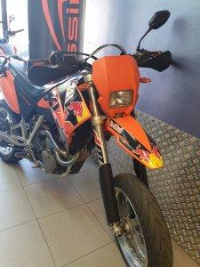 comprar-motos-ocasion-honda-ktm-640-lc4-sm-motissimo-barcelona