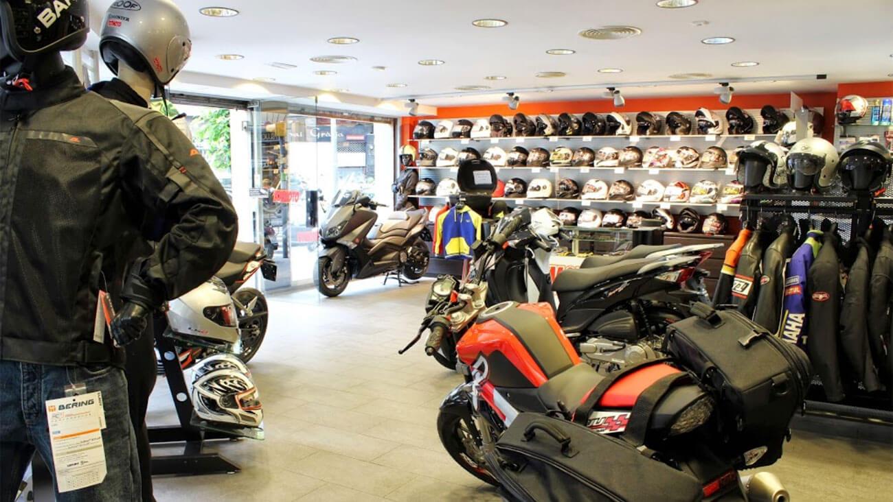 comprar-motos-totmoto-motissimo-barcelona