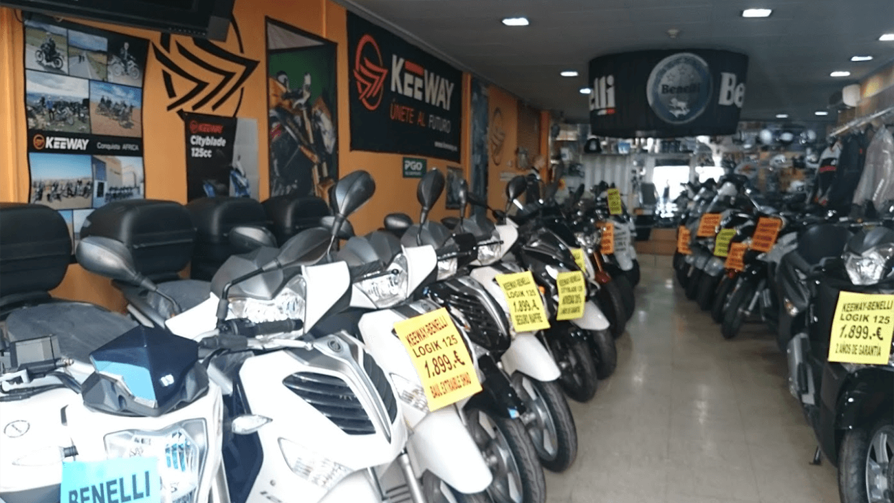 comprar-motos-motarnico-motissimo-barcelona