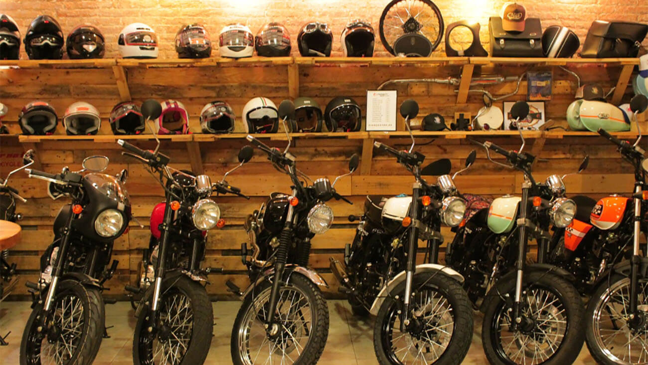 comprar-motos-via-scooter-motissimo-barcelona
