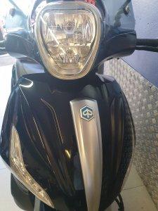 comprar-motos-ocasion-beverlly-350-motissimo-barcelona