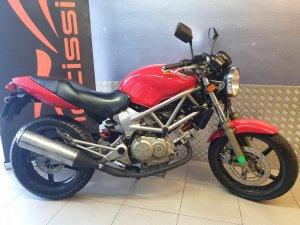 comprar-motos-ocasion-vtr-250-motissimo-barcelona