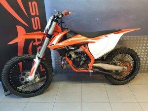 comprar-motos-ocasion-ktm-125-sx-motissimo-barcelona