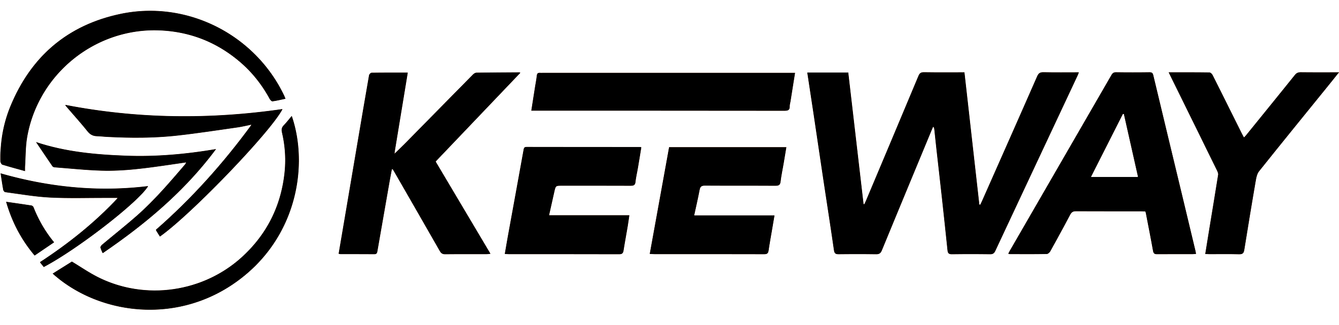 logo-keeway-concesionario-motissimo-barcelona