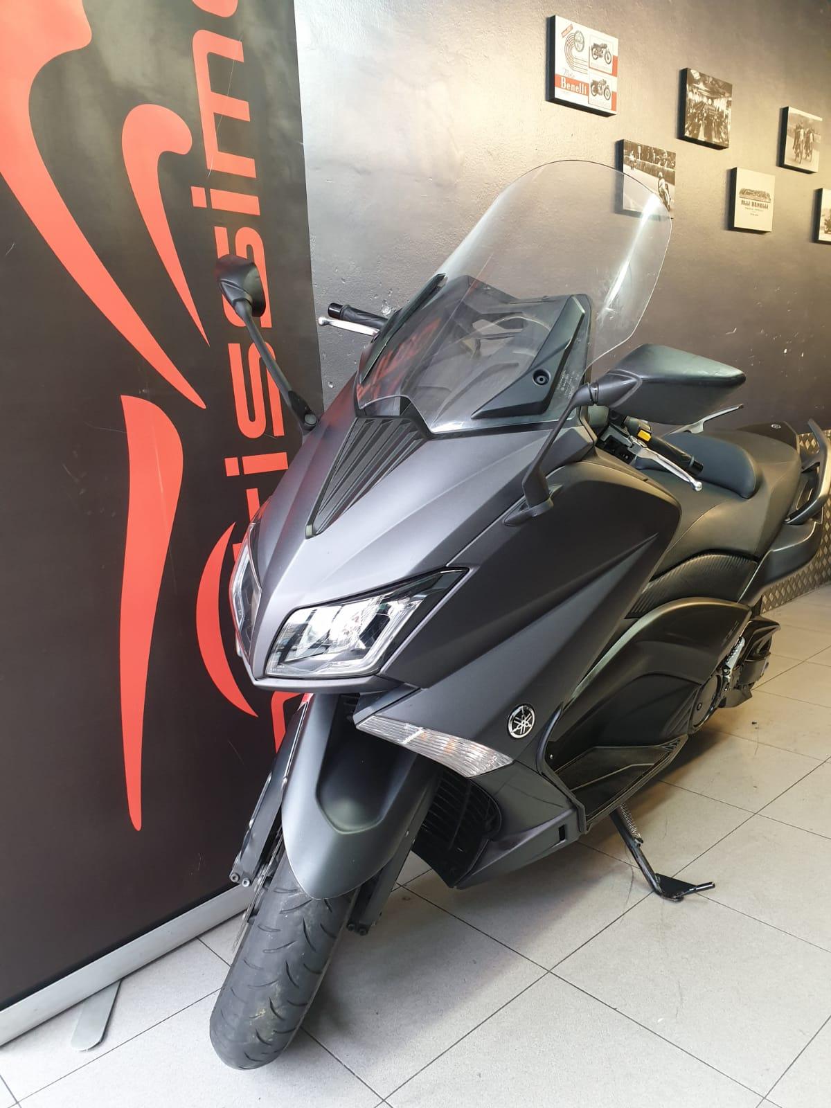 comprar-motos-ocasion-tmax-530-iron-max-abs-motissimo-barcelona